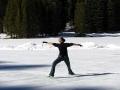 skating02