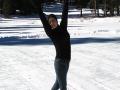 skating03