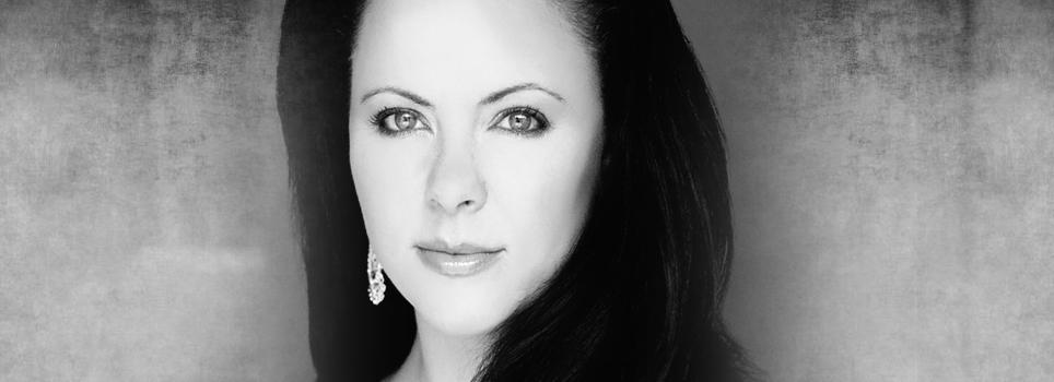 Sharon Wissel