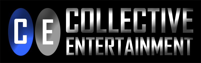 Collective-Entertainment-Logo-Bevelled-Web