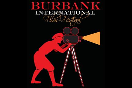 Collective Entertainment Logo